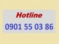 Hotline_vilado